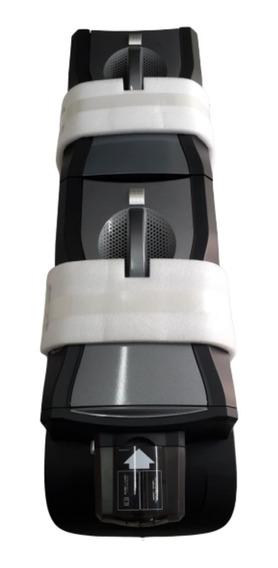 Impressora De Cartão Hiti Cs-360i