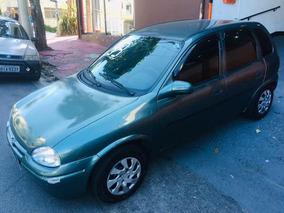 Chevrolet Corsa 1.0 Wind 5p 1999 Wzapp954807662