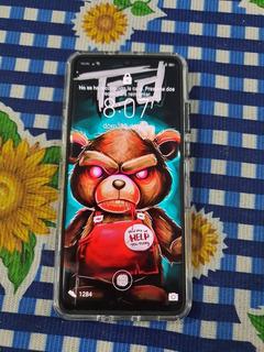 Celular Huawei P30 Pro Nuevo