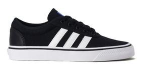 Tenis adidas Adiease Preto/branco C75611 Original