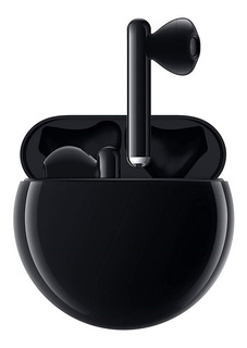 Huawei Freebuds 3 - Audifonos, Intelec