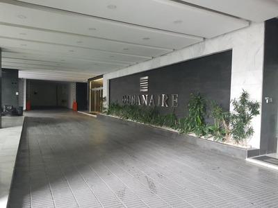 Alquilo Apartamento #19-2211 **hh** En Punta Pacifica