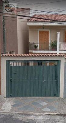 Casa Com 2 Dormitórios À Venda, 91 M² Por R$ 328.154 - Parque Monte Alegre - Taboão Da Serra/sp - Ca3892