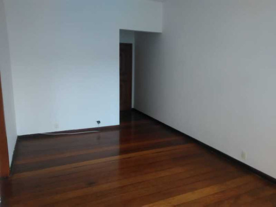 Apartamento-à Venda-jardim Botânico-rio De Janeiro - Meap30238