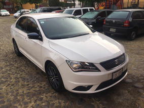 Seat Toledo 1.2 Connect Mt 2016