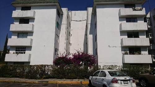 Departamento En Renta Coyoacan San Francisco Culhuacan, Departamento En Renta 90m2 De Superficie.