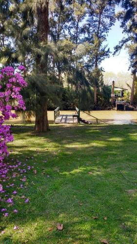 Casa - Ciudad De Tigre