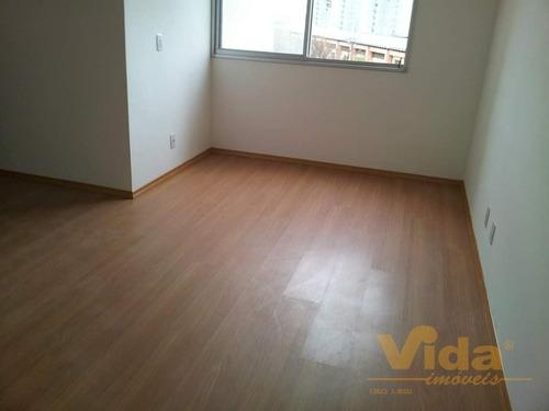 Apartamento  A Venda Em Bandeiras  -  Osasco - 42552