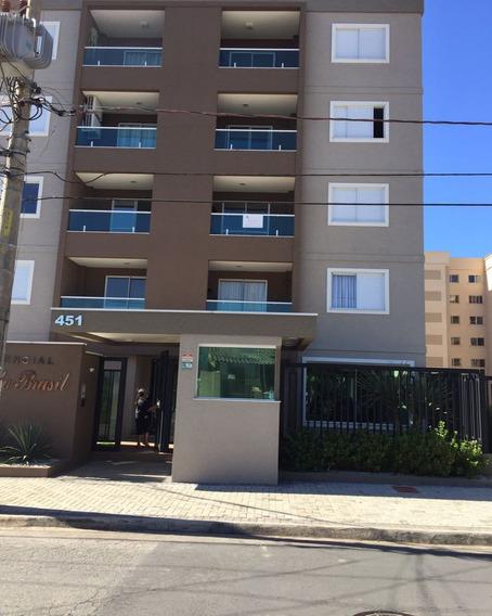 Apartamento - 2660 - 32663883