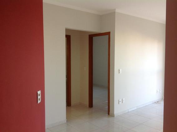 Locação Apartamento Sao Caetano Do Sul Barcelona Ref: 3793 - 1033-3793