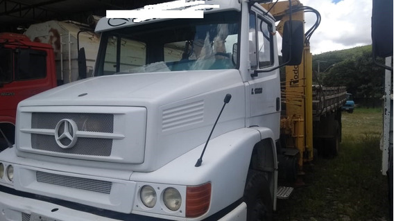 Mb 1620 Muck