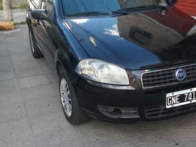 Fiat Palio 1.4 Fire Elx