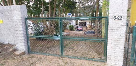 Chacara Na Beira Da Rodovia Bunjiro Nakao