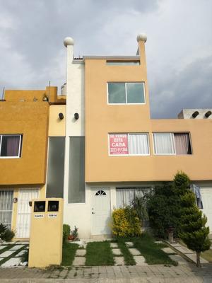 Atras De Serviplaza Gran Bodeda Y Oxxo Frac Villas San Jose
