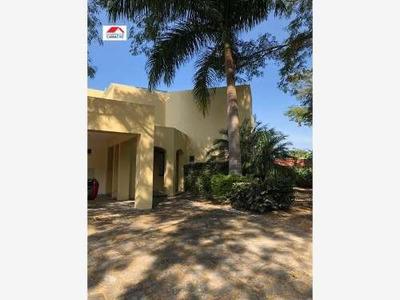 Casa Sola En Venta Venta; Hermosa Residencia En Condominio Privado: Las Parotas