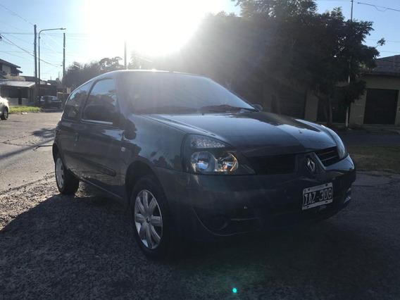 Renault Clio Nuevo!!!!! Transferencia Incluida En El Precio
