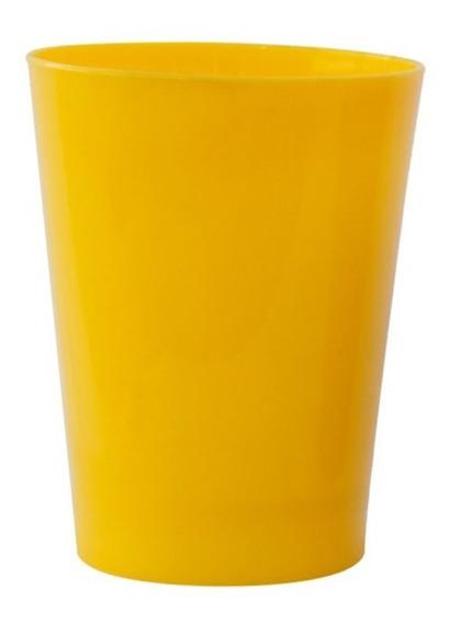Vaso Toto Plástico Hogar 12 Oz Torosqui Assorted