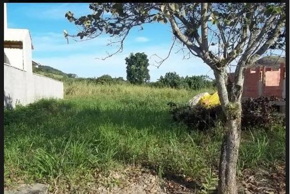 Terreno Em Bom Retiro, São Gonçalo/rj De 0m² À Venda Por R$ 100.000,00 - Te224450