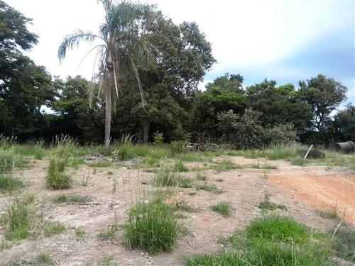 Imagem 1 de 1 de Terrenos Em Condomínio À Venda  Em Atibaia/sp - Compre O Seu Terrenos Em Condomínio Aqui! - 1249192