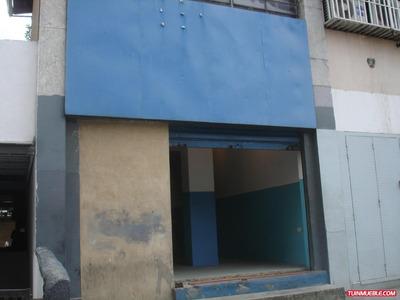 Best House Vende Locales Avenidas Fuerzas Armadas
