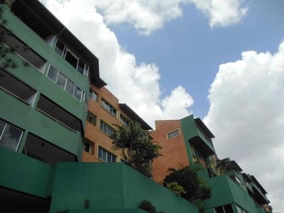 Apartamento En Venta Mls #20-5323 Am