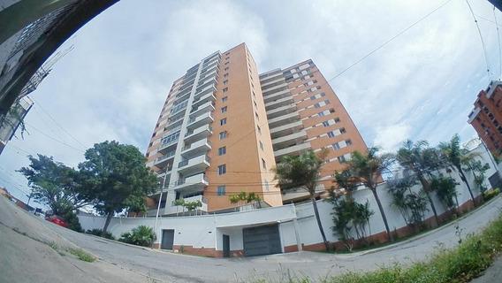 Apartamento En Alquiler En Zona Este, Lara Rahco