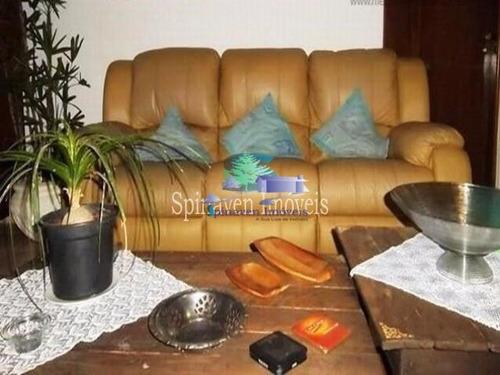 Chácara Em Mairiporã Residencial - Ch00468