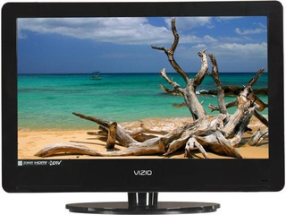 Televisor Tv Lcd 32 Vizio