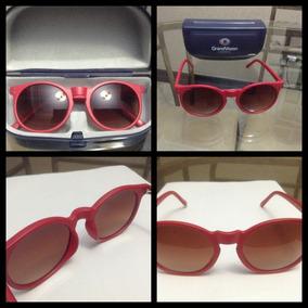 08ecdf4b0 Oculos De Sol Feminino Seen - Óculos no Mercado Livre Brasil