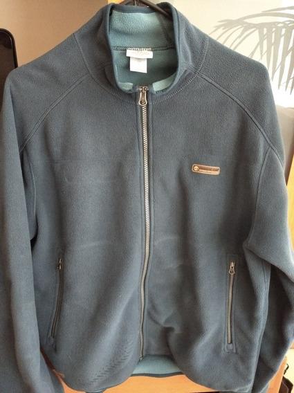 Chaqueta Tipo Sweater Timberland Original Caballero