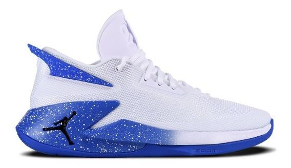 Zapatillas Nike Jordan Fly Lockdown Basquet