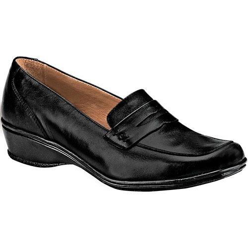 Zapato Casual Mujer Gelita Pv19 015 Envio Inmediato!!
