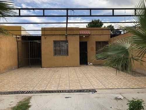 Casa Fraccionamiento Ayuntamiento La Paz Bcs
