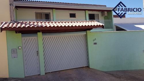 Casa - Ca00260 - 68437506