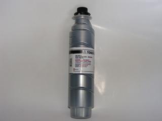 Toner Genérico Tipo 2120d Para Ricoh 2550/2851/1022/2510