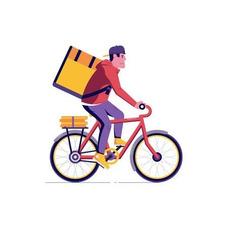 Delivery Express Servicios