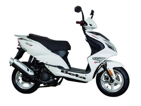 Beta Arrow 150 12 Ctas $4945 Motoroma