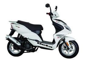 Beta Arrow 150 12 Ctas $5160 Motoroma