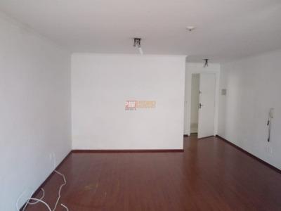 Aluga-se Loft No Bairro Rudge Ramos Em Sao Bernardo Do Campo - L-21626