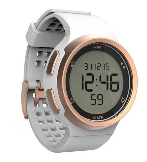 Relógio Corrida Cronômetro Digital W900 M Swip Kalenj Treino