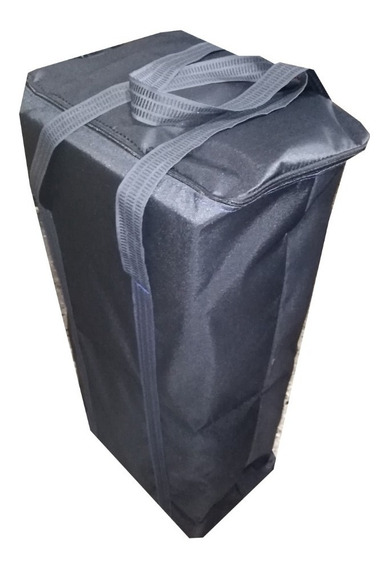 Bolso Super Gigante Bagallero 60 Cm