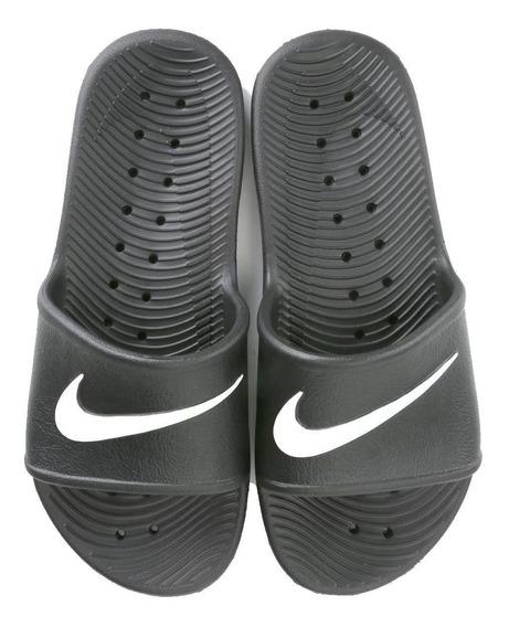 Sandália Nike Kawa Shower Original