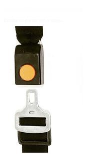 Cinturones De Seguridad Para Autos Y Transporte Escolar