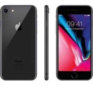 iPhone 8 64 Gb!