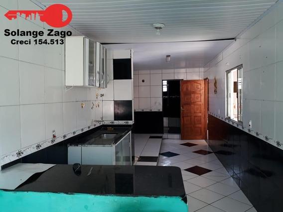 Alugo Apto 40m², 1 Dorms , 1 Vaga Campo Limpo Z/s - Z1601sl