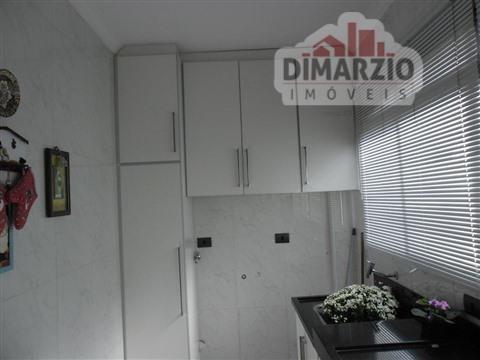 Apartamento Residencial À Venda,jardim São Pedro , Americana - Ap0118. - Ap0118