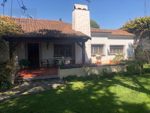 Casa - Lomas De Zamora Este