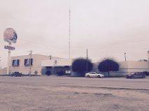 Venta Bodega Industrial Con Oficinas Carretera Laredo