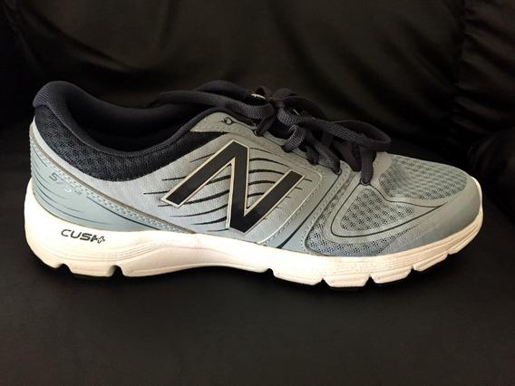 new balance 575 hombres zapatillas
