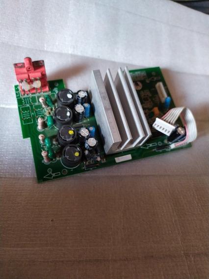 Placa Amplificadora Audio Philips Fwt3600x